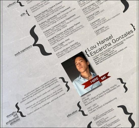 Resume[7]
