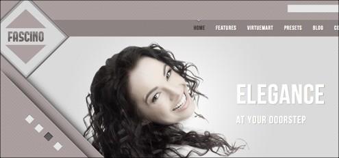 30+ Stunning Joomla Virtuemart Templates – Start Your e-Commerce Website Today!