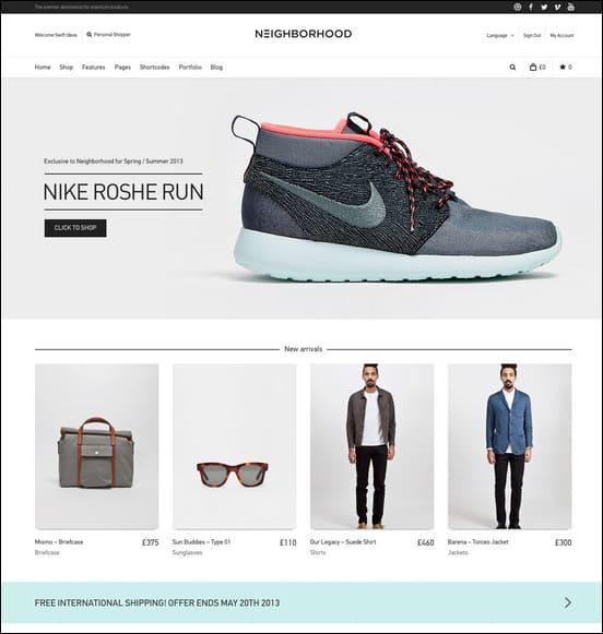 neighborhood-responsive-multipurpose-shop-theme