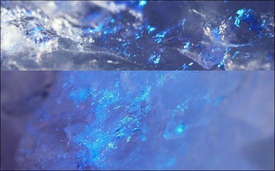 IceTexturePack