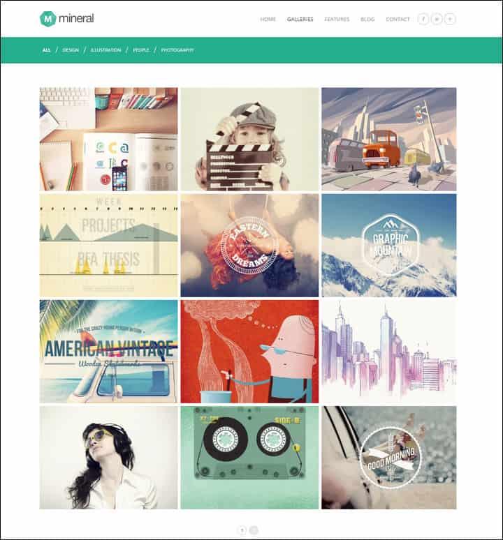 mineral-responsive-multipurpose-wordpress-theme