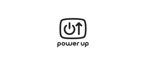 logo inspiration