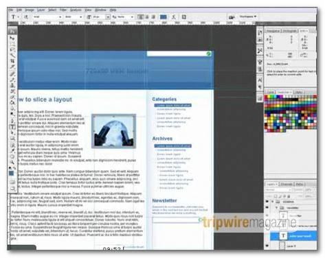 psd-html-slicing-tutorial