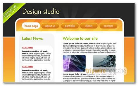 Website-Design-Studio