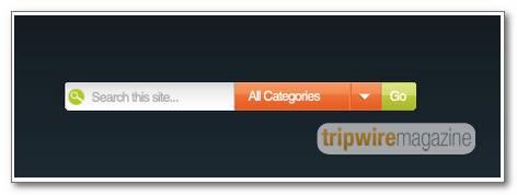 modern-web-search-bar