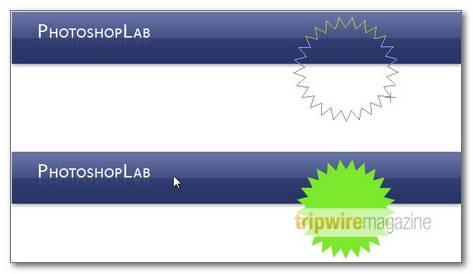 Web 2.0 Design Kit