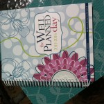 The Well Planned Day Planner Review