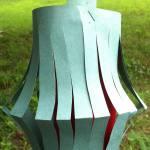 Lantern Craft for Little Ones