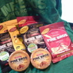 Pine Brothers 15 Piece Variety Prize Package #Giveaway Ends Dec. 14 ENDED