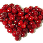 Cranberry Splash #Giveaway Ends Dec. 16