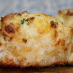 Cheesy Ranch Biscuits #Recipe