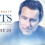"""ALL SAINTS"" Movie Trailer and #Review #AllSaintsL3"