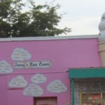 Jerry's Sno Cones is a Memphis Fixture