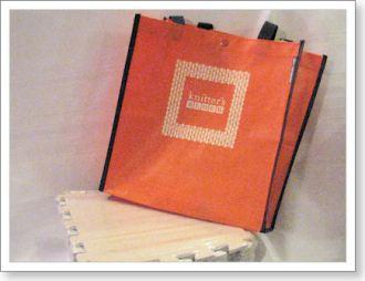 Knitters Blocks blocking tiles