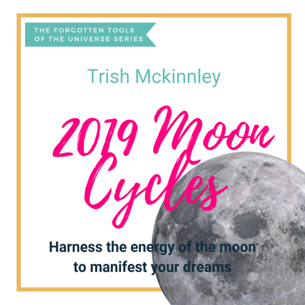 2019 Moon Cycles Thumbnail