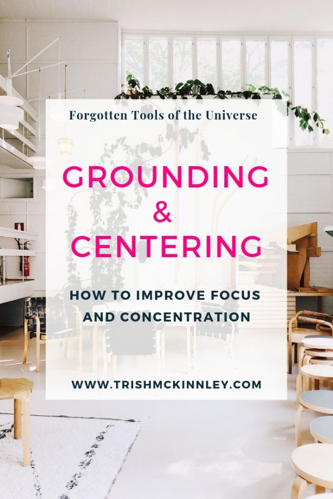 how to improve focus and concentration