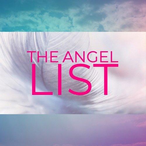 The Angel List