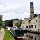 Mill 2