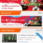 How To Change Startimes Bouquet | www.startimestv.com STARTIMES