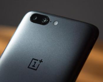specification of oneplus 6