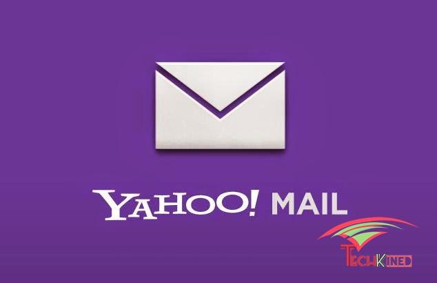 Yahoo Mail Registration | Yahoo Mail Login www.yahoomail.com