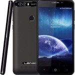 Cheap Android Phones in Nigeria with Specification