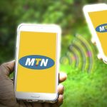 How to Share Data and Credit on MTN Network | mtnonline.com