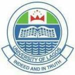 UNILAG 2018/2019 Admission List