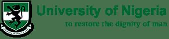 UNN 2018/2019 Admission list