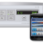 How to Control Home Appliances with Your Mobile Phone
