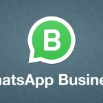 Whatsapp to charge N30 per Message for Businesses
