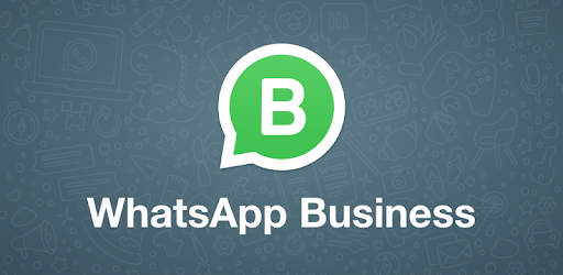 Whatsapp to charge N30 per Message