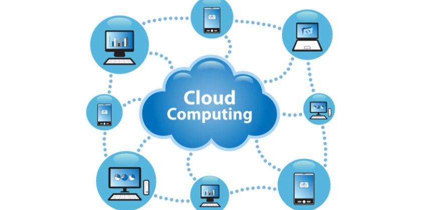 Secure Data for Transport in Cloud Computing