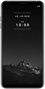 LG Phones with 6 GB RAM