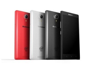 Lenovo Phones with Good Processing Speed 2