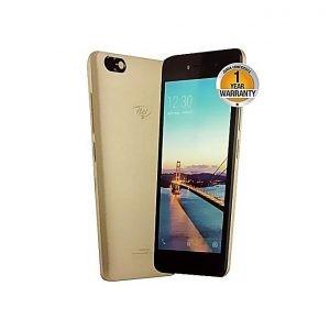 iTel Smartphones