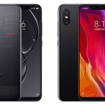 Best Xiaomi Smartphones Available in 2018