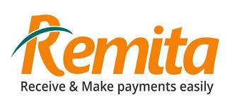 How to Generate Remita | www.remita.net