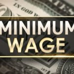 Senate Approves 30,000 New Minimum Wage