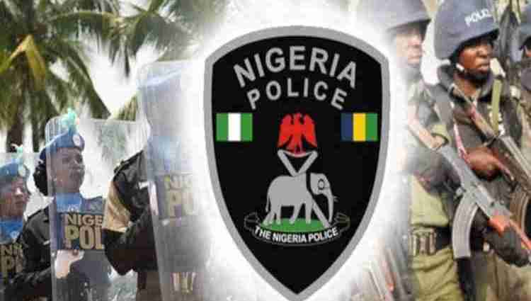 police-recruitment-screening-date