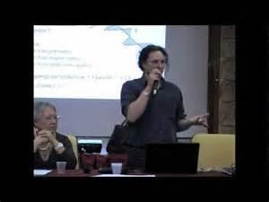 Massimo Coraddu