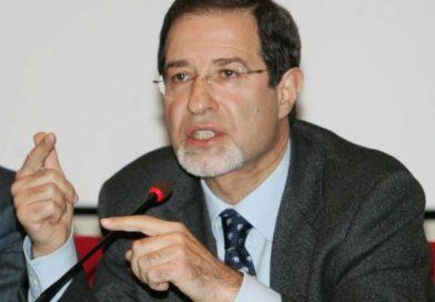 AGRIGENTO – LINGUA O DIALETTO E LA LEGGE REGIONALE 9/2011?