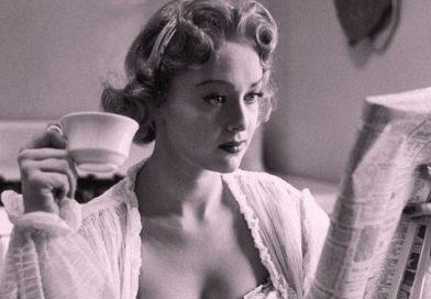 """DIALOGO TRA """"VECCHI"""" AMICI – DI QUISQUILIE E PORCHERIOLE VARIE CHE FANNO GIRARE IL MONDO…UN AMARO CAFFÈ!"""