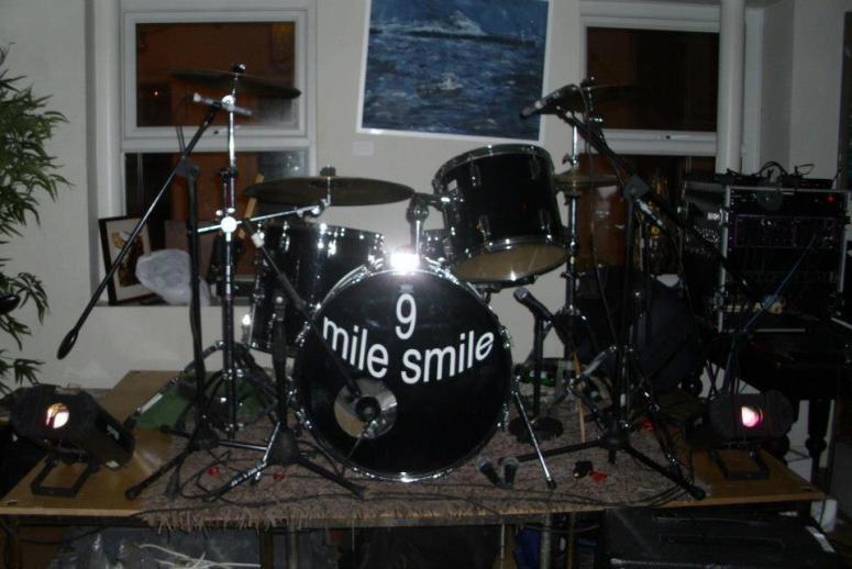 9 mile photo