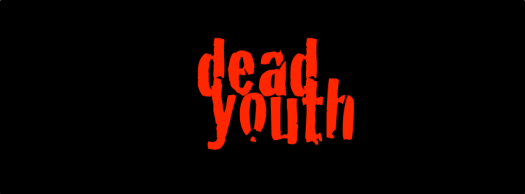 dead youth logo