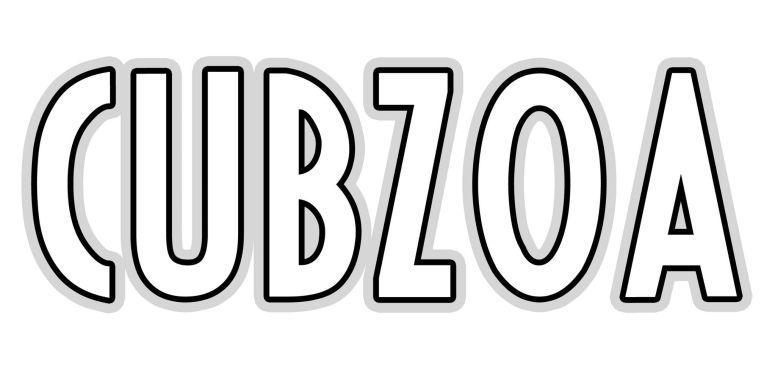 cub logo 1