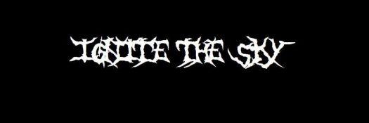 ITS-logo11-1024x342