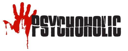 psychlogo