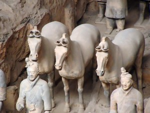 terracottachina