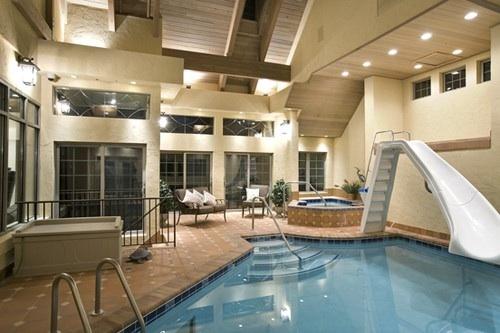 Entertainment Rooms Design Photos Tri Son Home Design